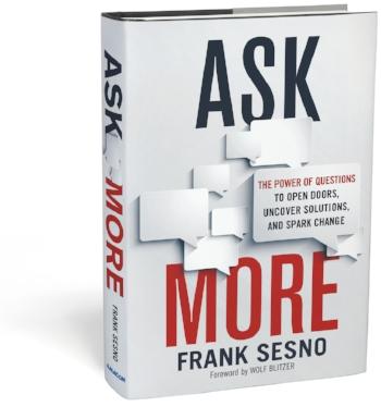 Ask More-3D.jpg